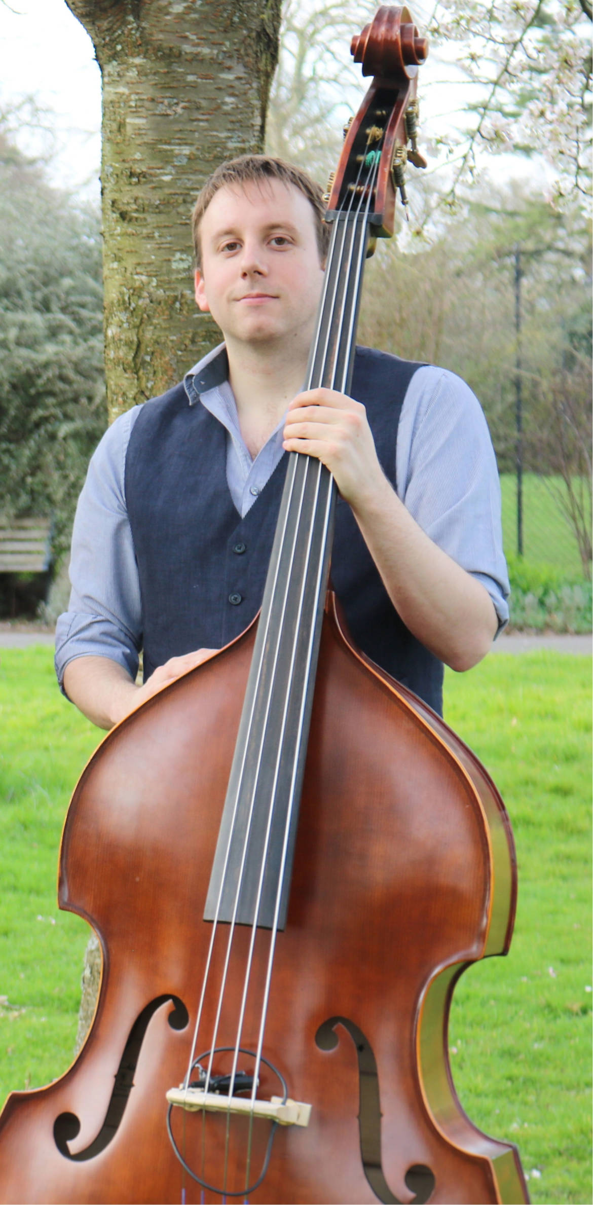 Me-and-Double-Bass.jpg